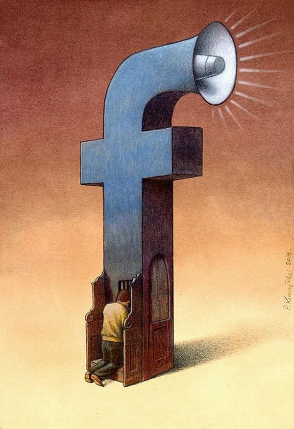 Pawel-Kuczynski-facebook-4.jpg