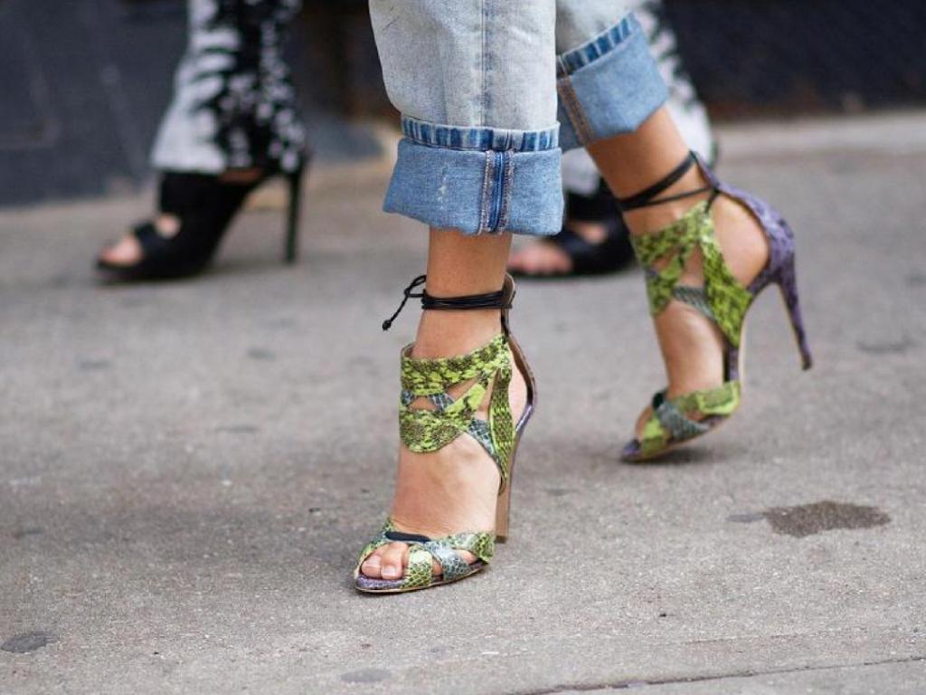 1 shoes.001