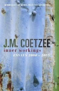 coetzee-inner-workings
