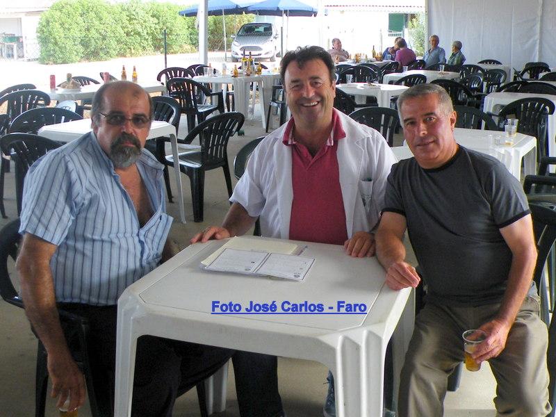 Derby Faro 2015 023.JPG