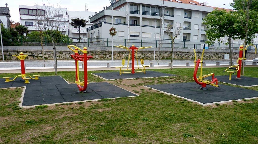 Vila Praia de âncora.JPG
