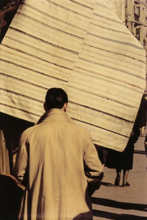 Saul Leiter - 1959.jpg