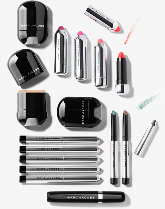 Marc-Jacobs-Makeup-Collection-for-Fall-2014-promo
