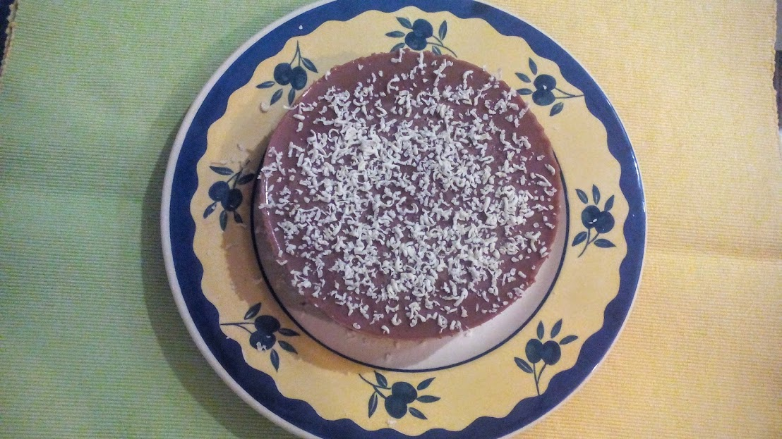 pudim de chocolate7.jpg