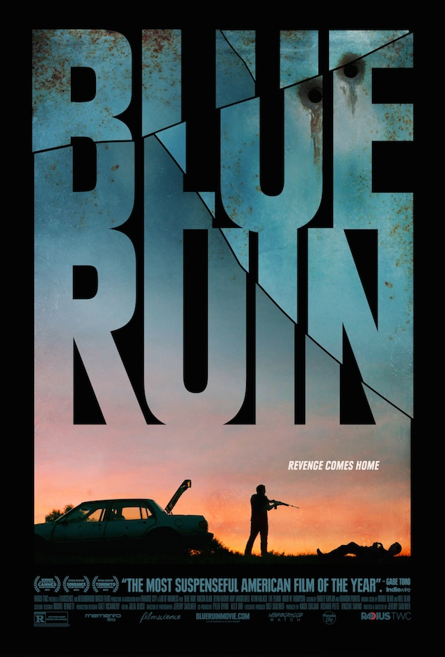 2-Blue-Ruin.jpg