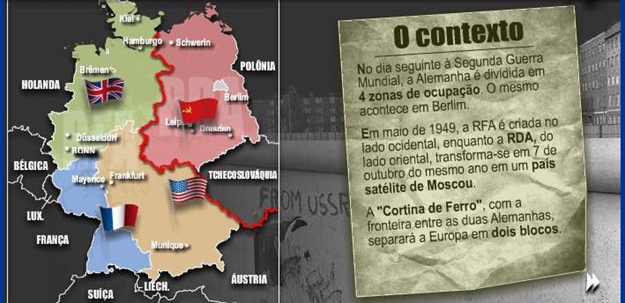 A QUEDA DE BERLIM 2.jpg