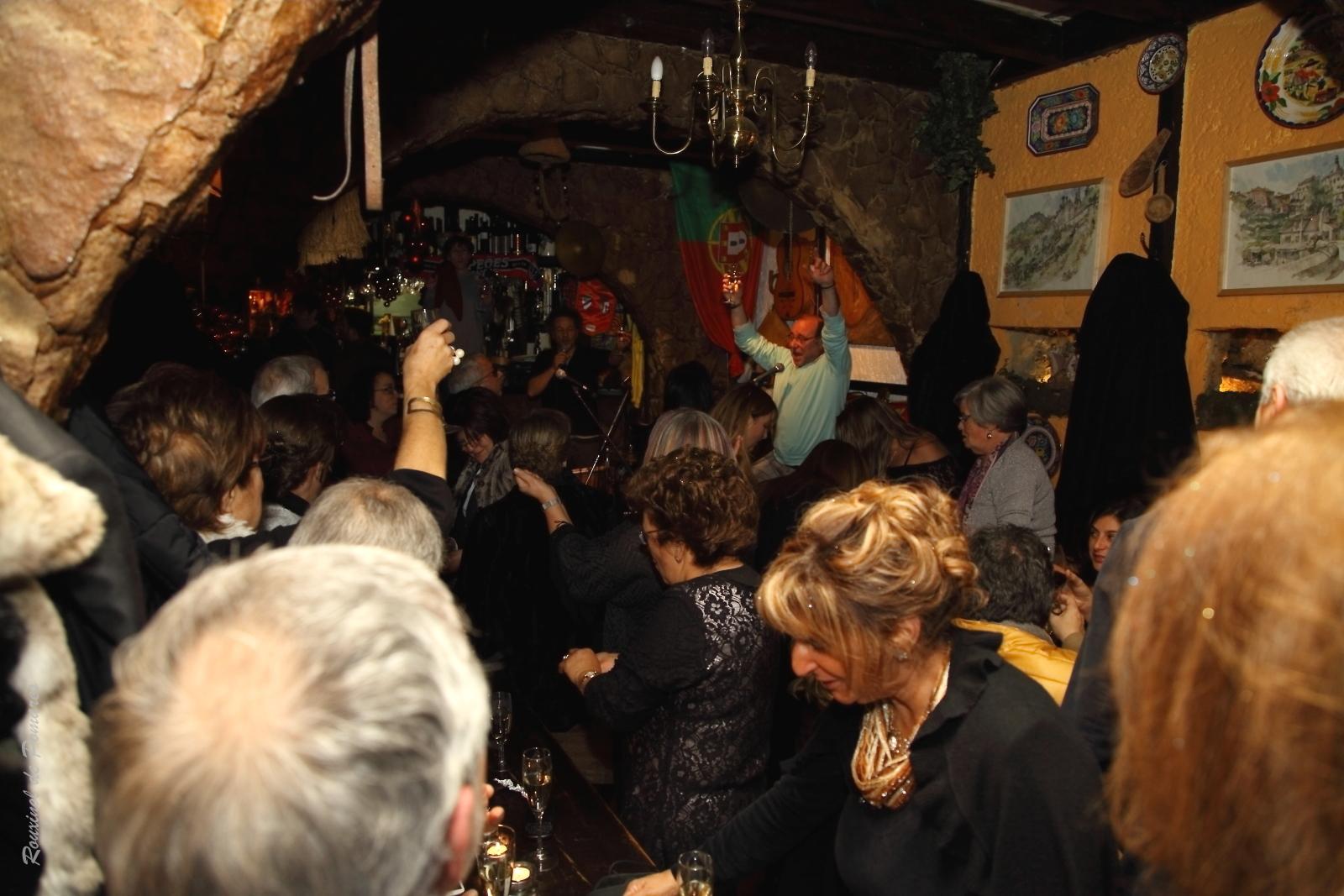 Fim de Ano e Ano Novo na Taverna (11)