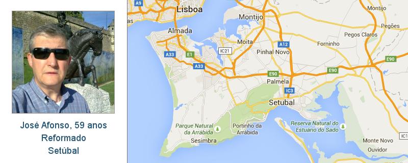 Mapa Google + foto - José Afonso.png