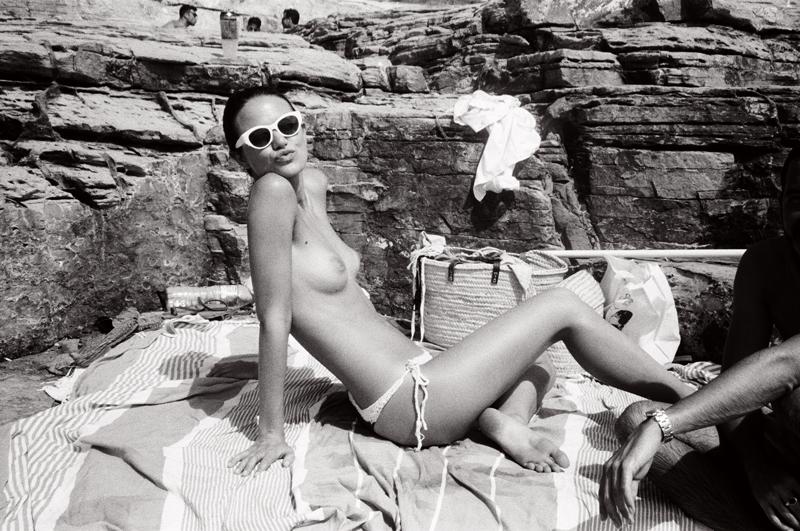 Alessandra Kirn9.jpg