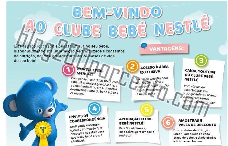 entrada_clube_bebe_01