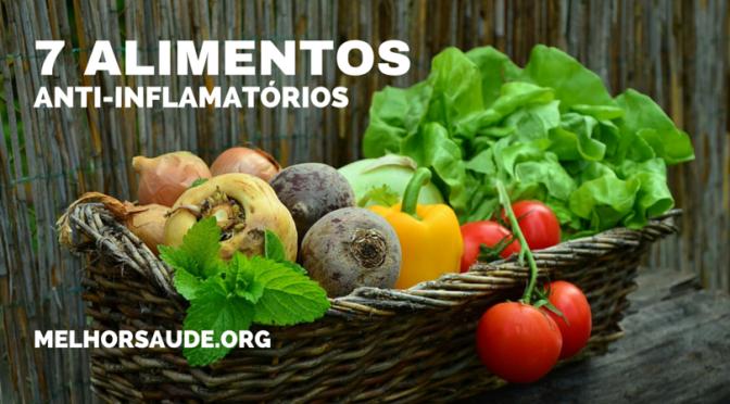 ALIMENTOS-ANTI-INFLAMATÓRIOS.png