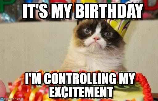 grumpy-cat-birthday.jpg