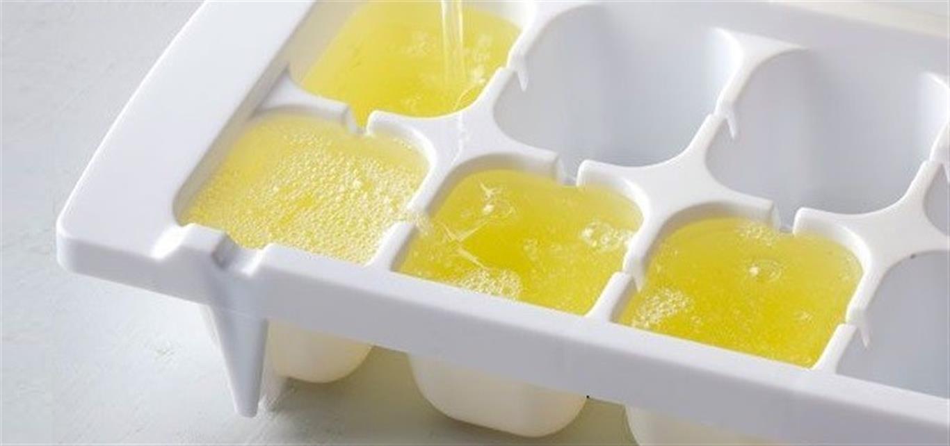 gelo-de-gengibre-elimina-ate-5-quilos-por-mes.jpg