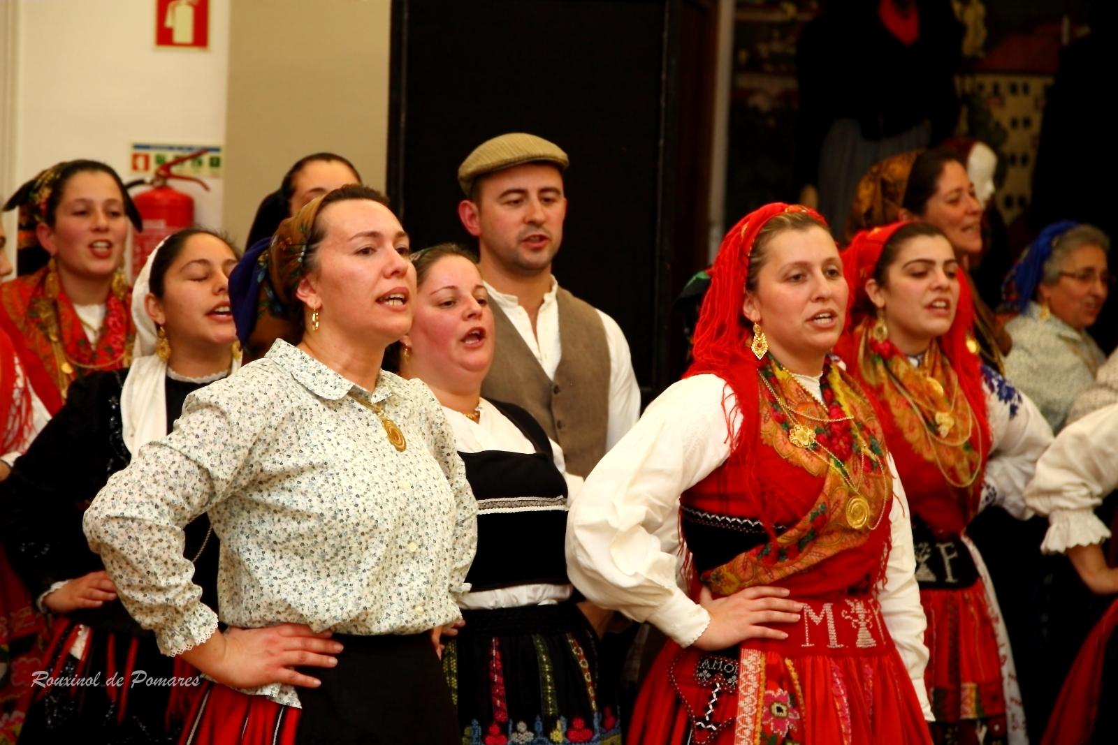 Festa Regionalista Casa da Comarca (0020)