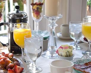 www.agathahotel.com