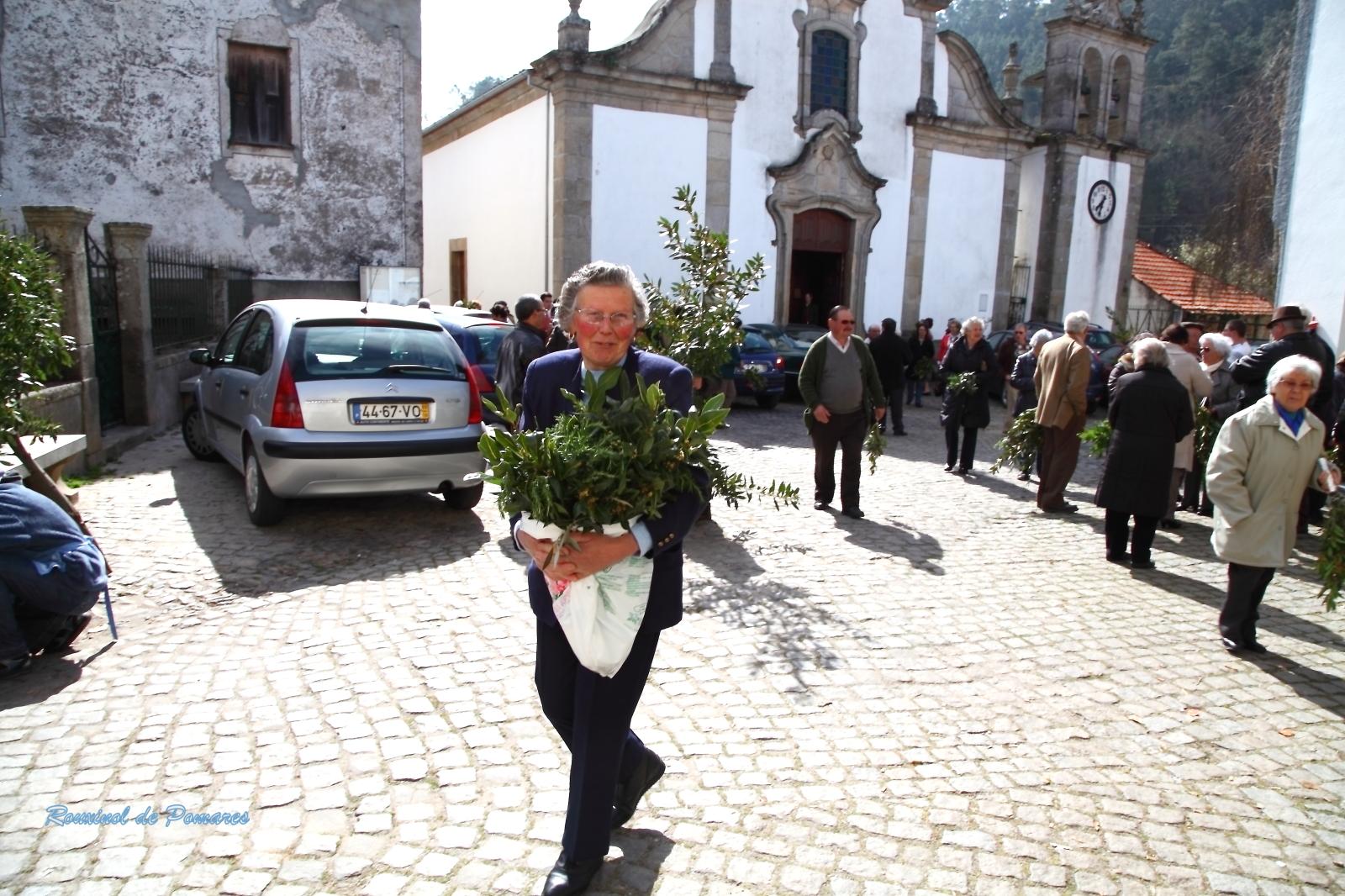 Domingo de Ramos 2015 (5)