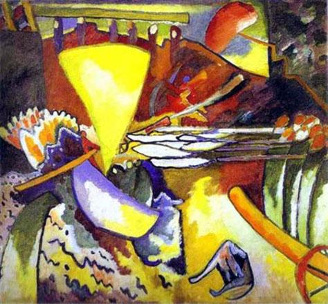 Wassily Kandinsky-Painting-033.jpg