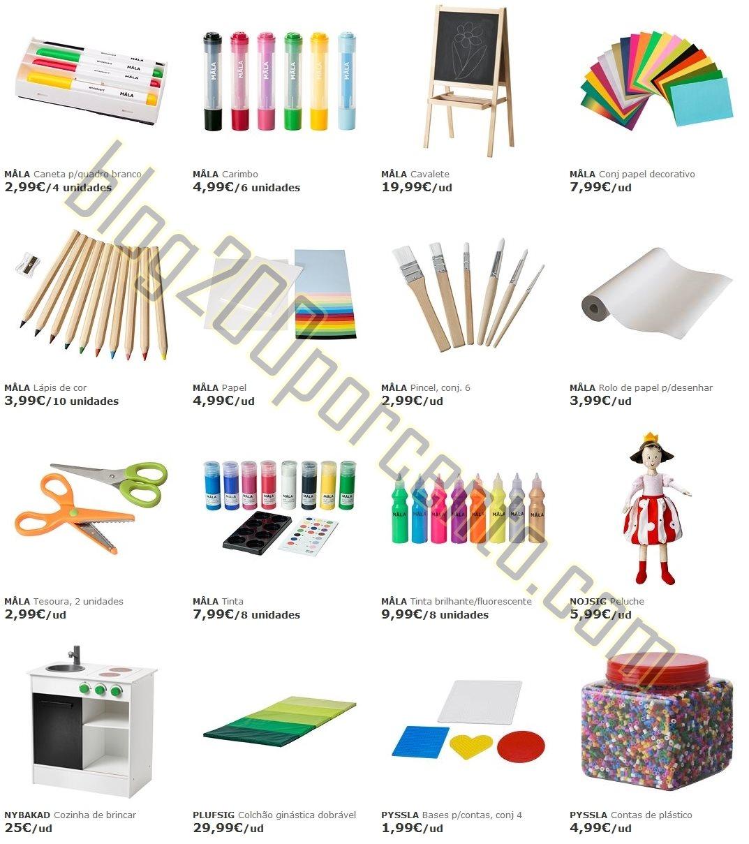 Novas Promoções IKEA Brinquedos Natal p11.jpg