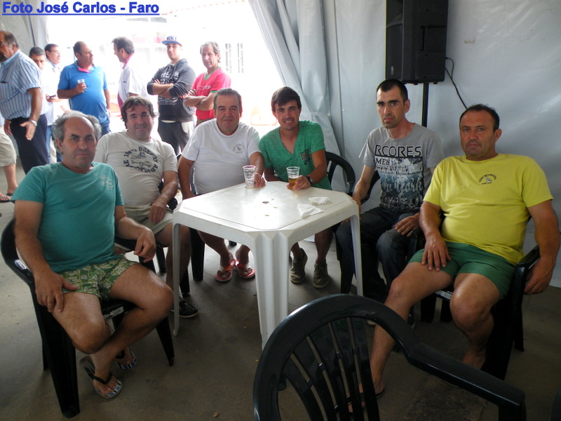 Derby Faro 2015 019.JPG