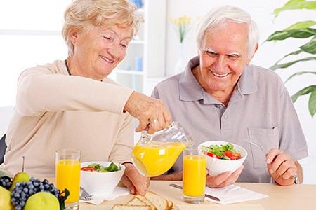 Vitaminas e ossos (12-10-15)