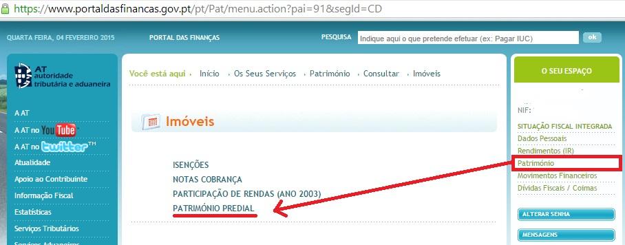 IMI Conultar Caderneta Predial.jpg