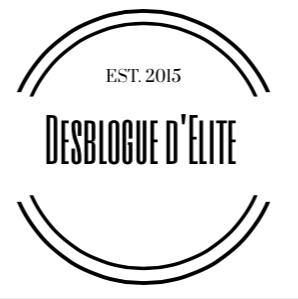 DESblogue d'elite