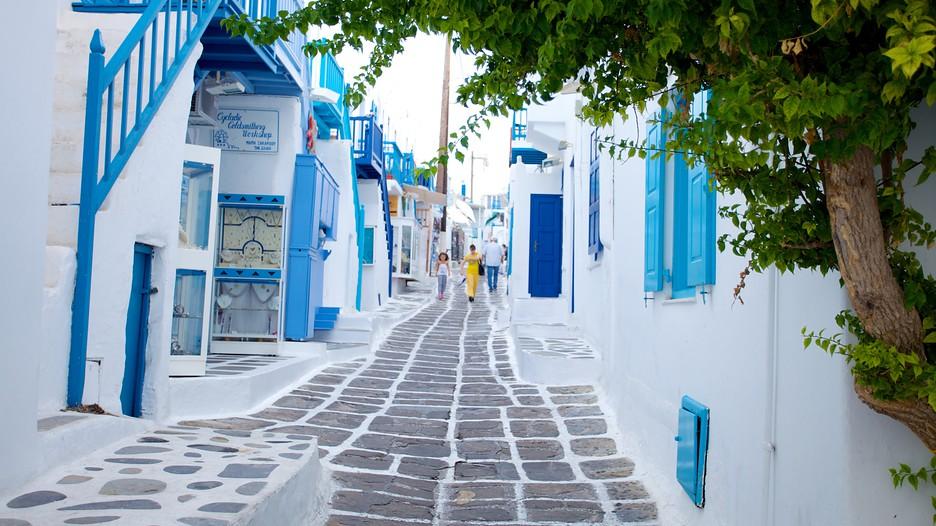 Mykonos-Town-38694