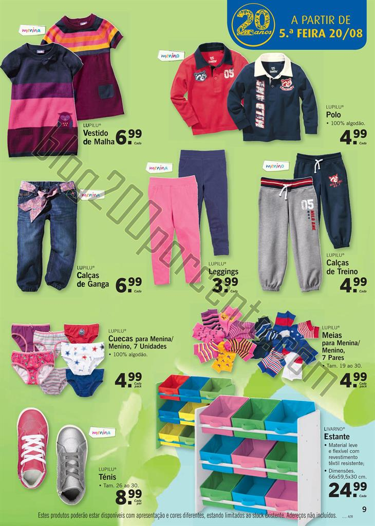 back to school LIDL p9.jpg