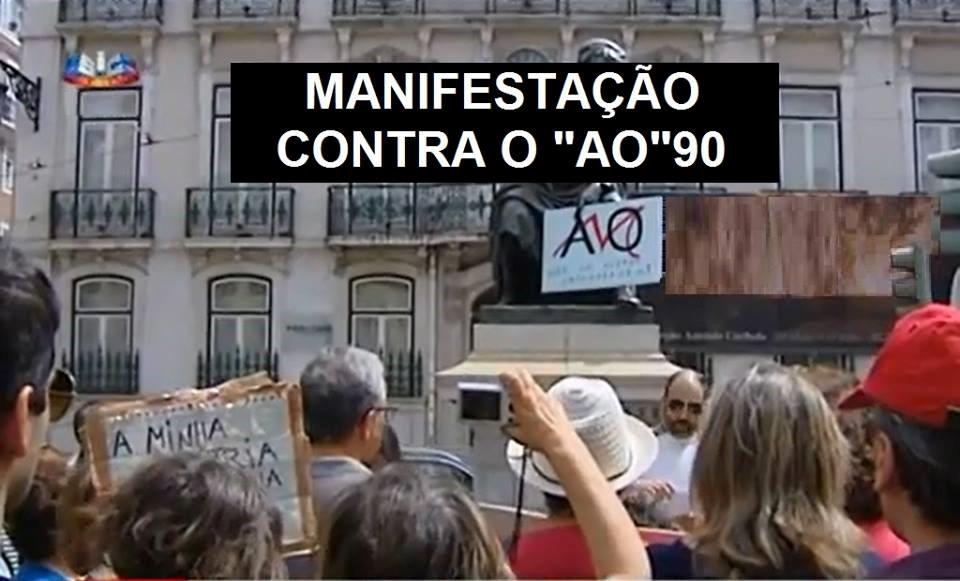 AO90.jpg
