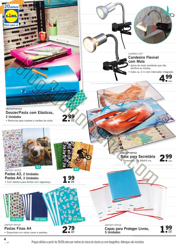 back to school LIDL p4.jpg