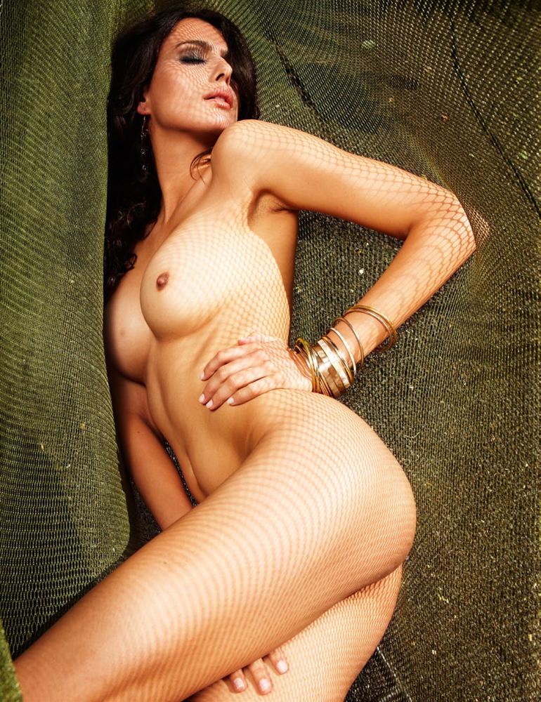 Gabriela Milagre8.jpg