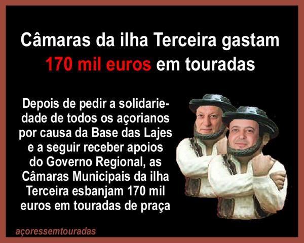 TERCEIRA.jpg