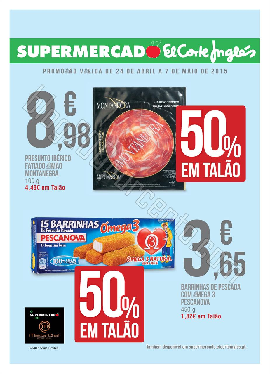 24_supermercado-page-001.jpg
