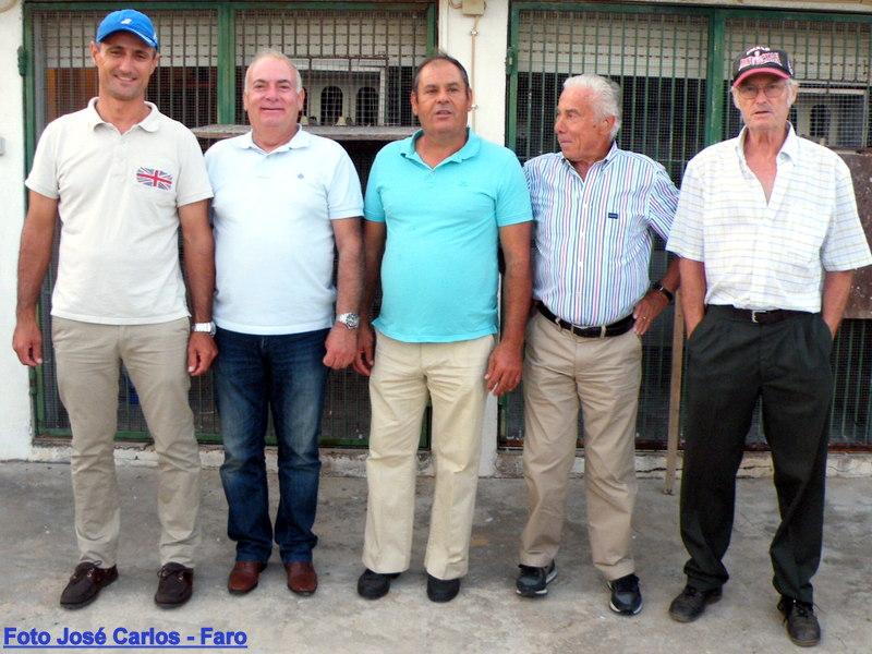 Prémios Lagoa 2015 019.JPG