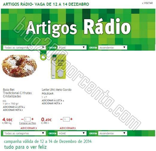 promoções-descontos-6741.jpg