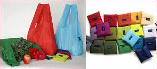 sacos plastico.jpg