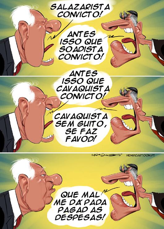 convictos1.jpg