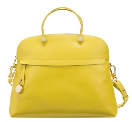PIPER bag