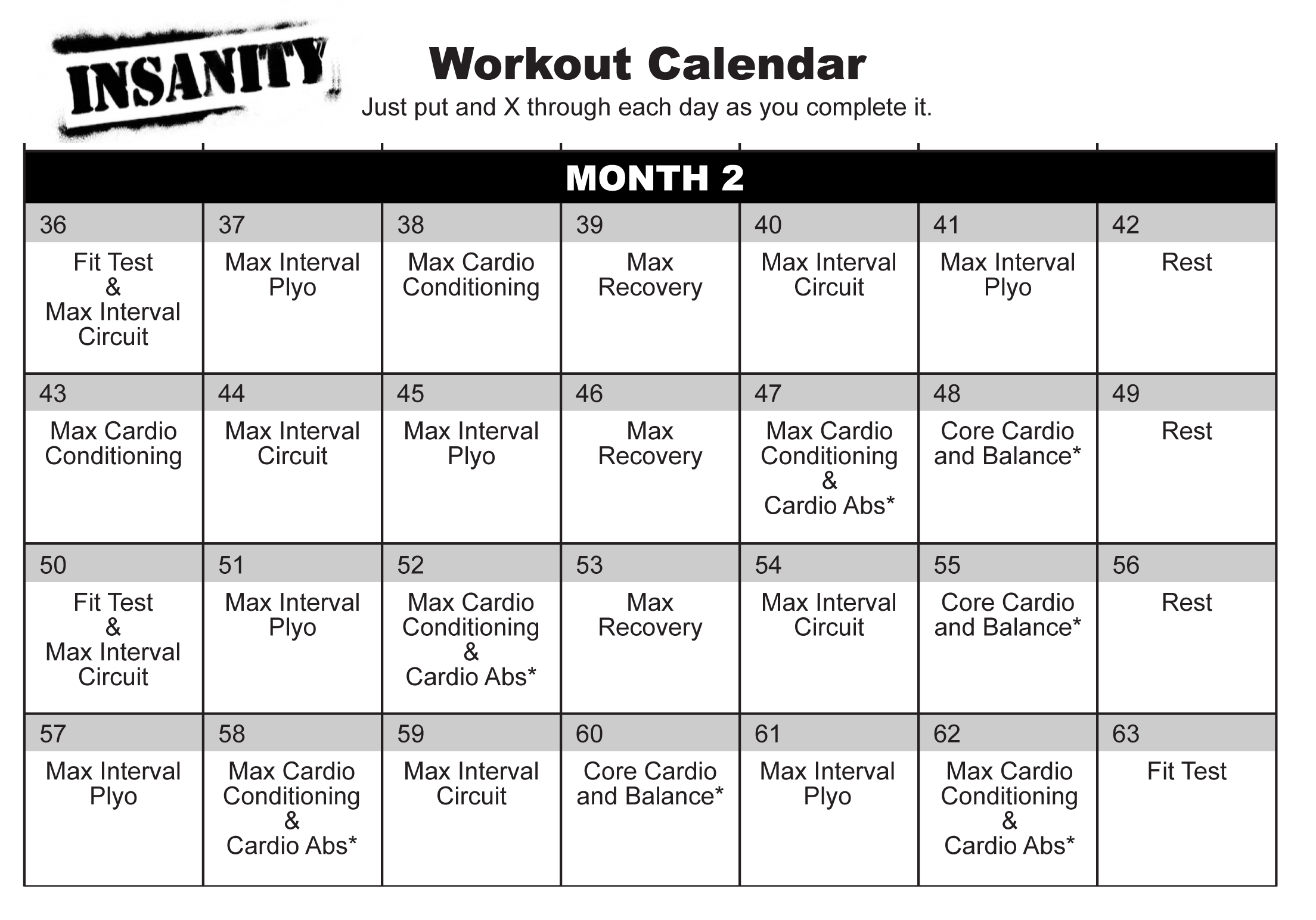 InsanityCalendar 1.png