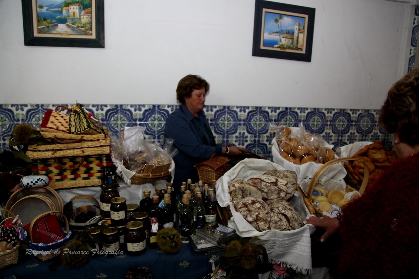 Almoço 61 Aniversário  CMSR (022)
