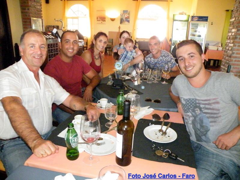 Prémios Lagoa 2015 008.JPG