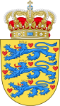 85px-National_Coat_of_arms_of_Denmark.svg.png