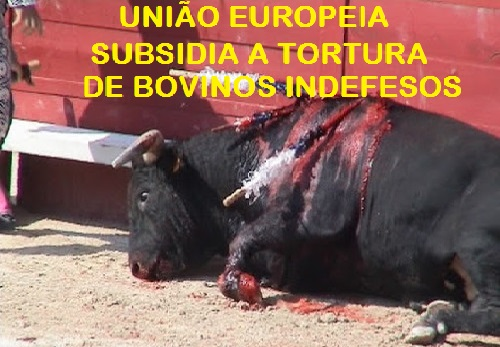 UNIÃO EUROPEIA.jpg