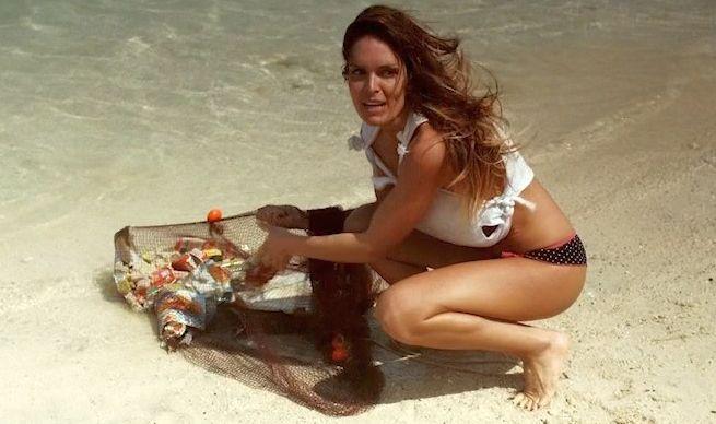 Diana Chaves (atriz, modelo & apresentadora)