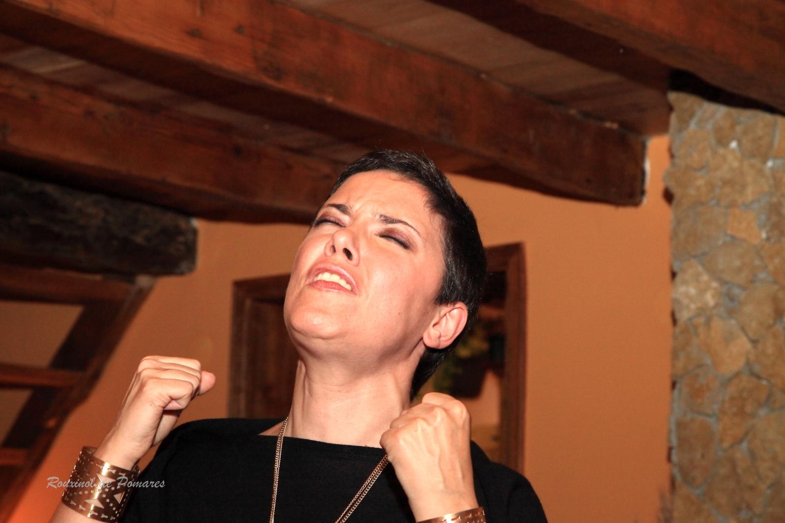 Fado - Sabores de Sintra (27)