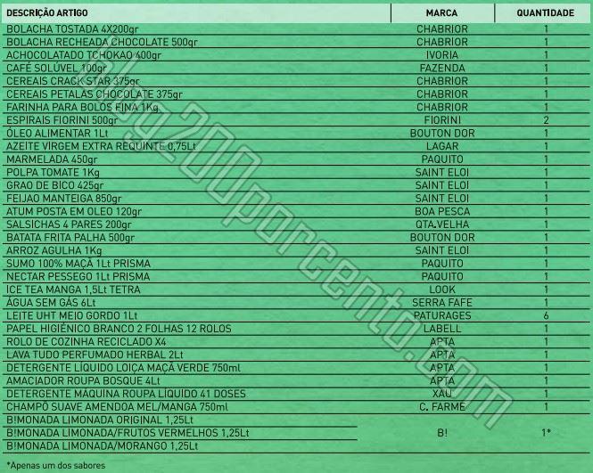 promoções-descontos-7740.jpg