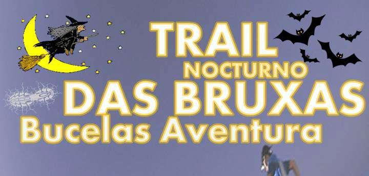 trail bucelas.jpg