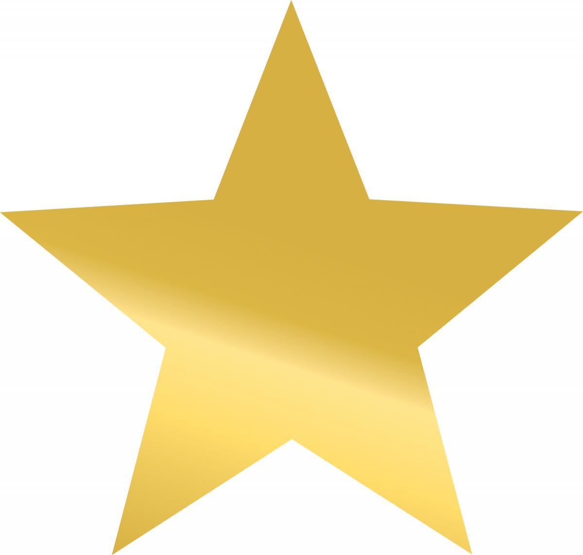 estrela_1[1].jpg