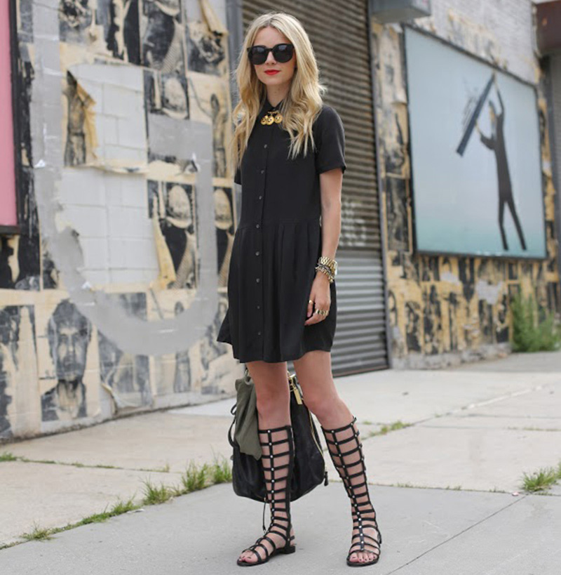 Little-Black-Dress-for-every-women