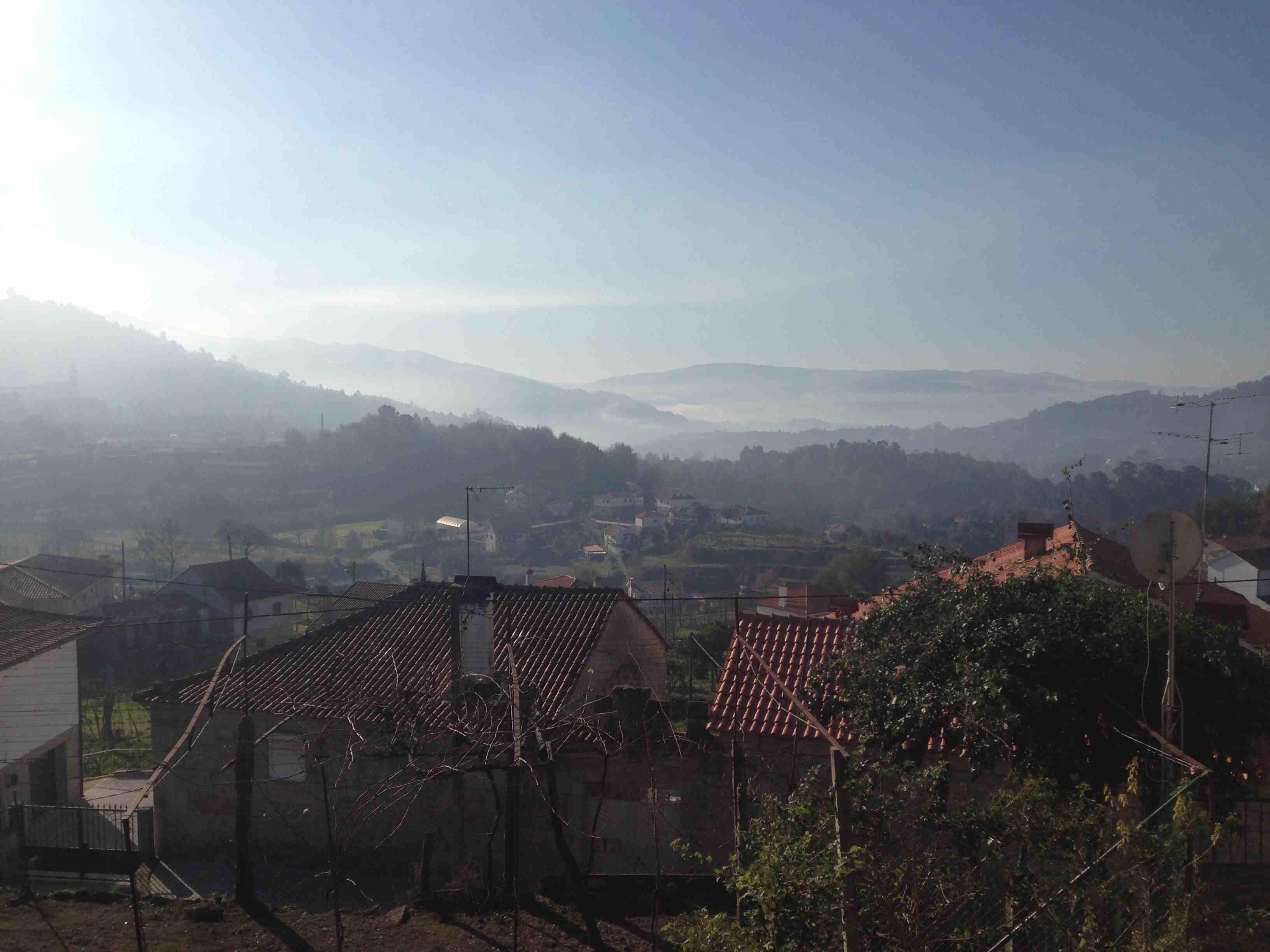 Nevoeiro1.jpg